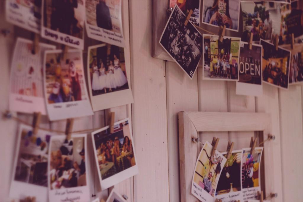 foto-facebook-marketplace