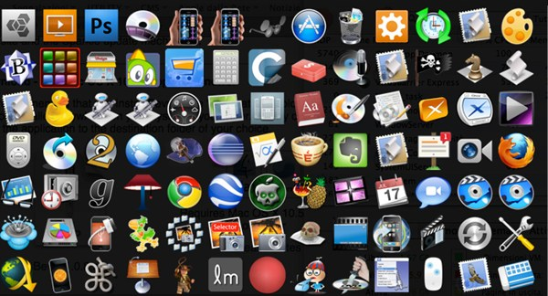 2020: App o html 5?