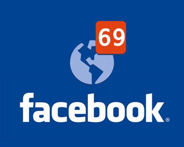 I post su facebook li vedono tutti i fans?