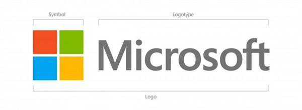 Microsoft svela la nuova corporate identity