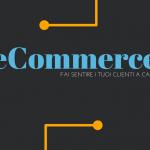 ecommerce: fai sentire i tuoi clienti a casa
