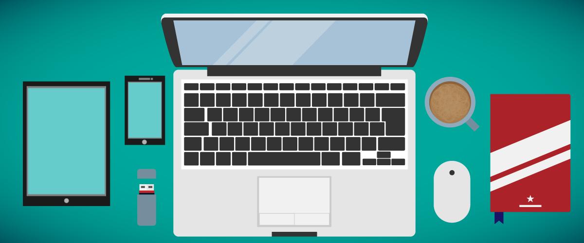 I migliori siti web del 2014
