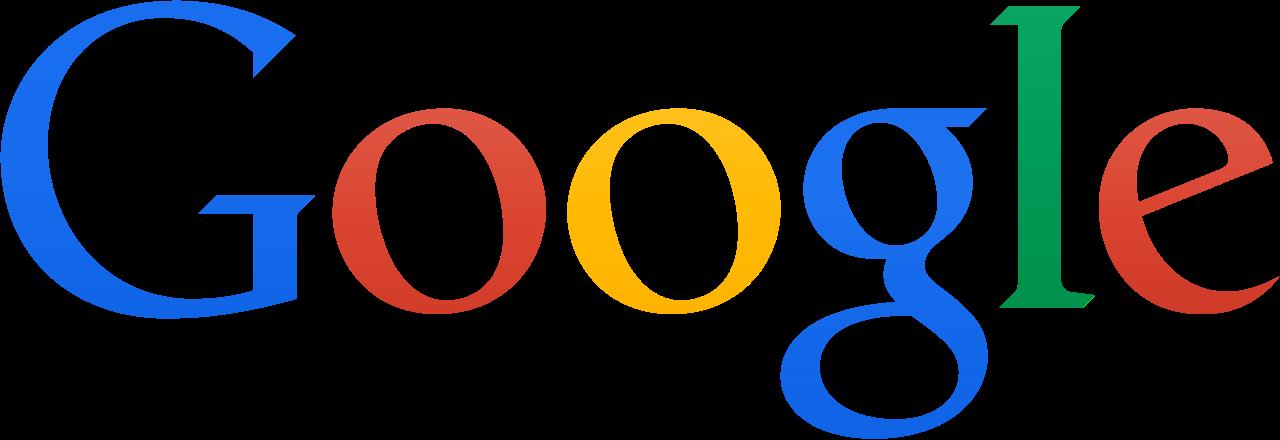 L'etichetta mobile-friendly influenzerà la ricerca su Google
