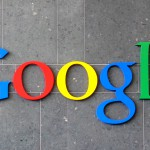 antitrust contro google