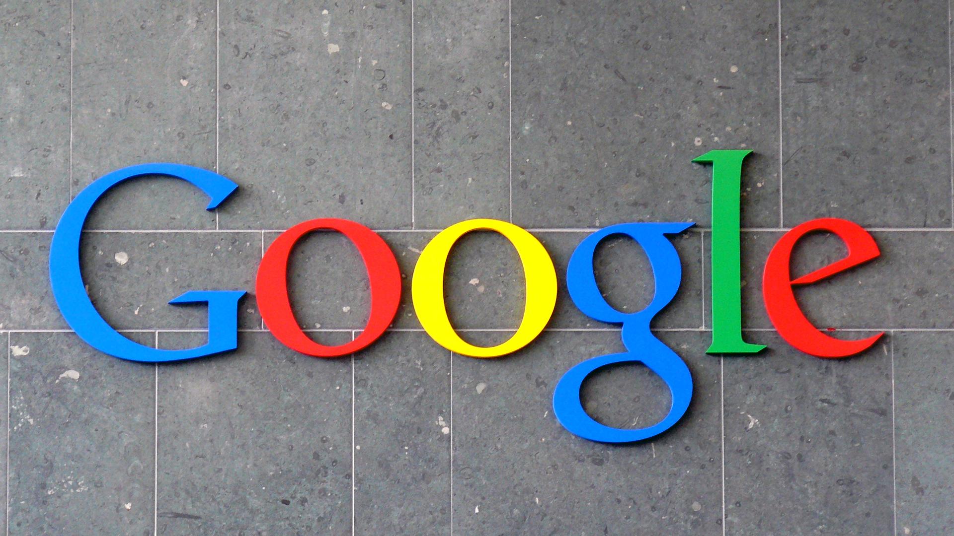 antitrust contro google