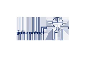 Clienti Gsite Logo Job Contact