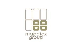 Clienti Giste Logo Mabetex Group