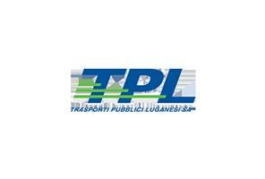 Clienti Gsite Logo TPL