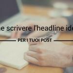 cover-headline-ideale