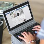 facebook-gsite