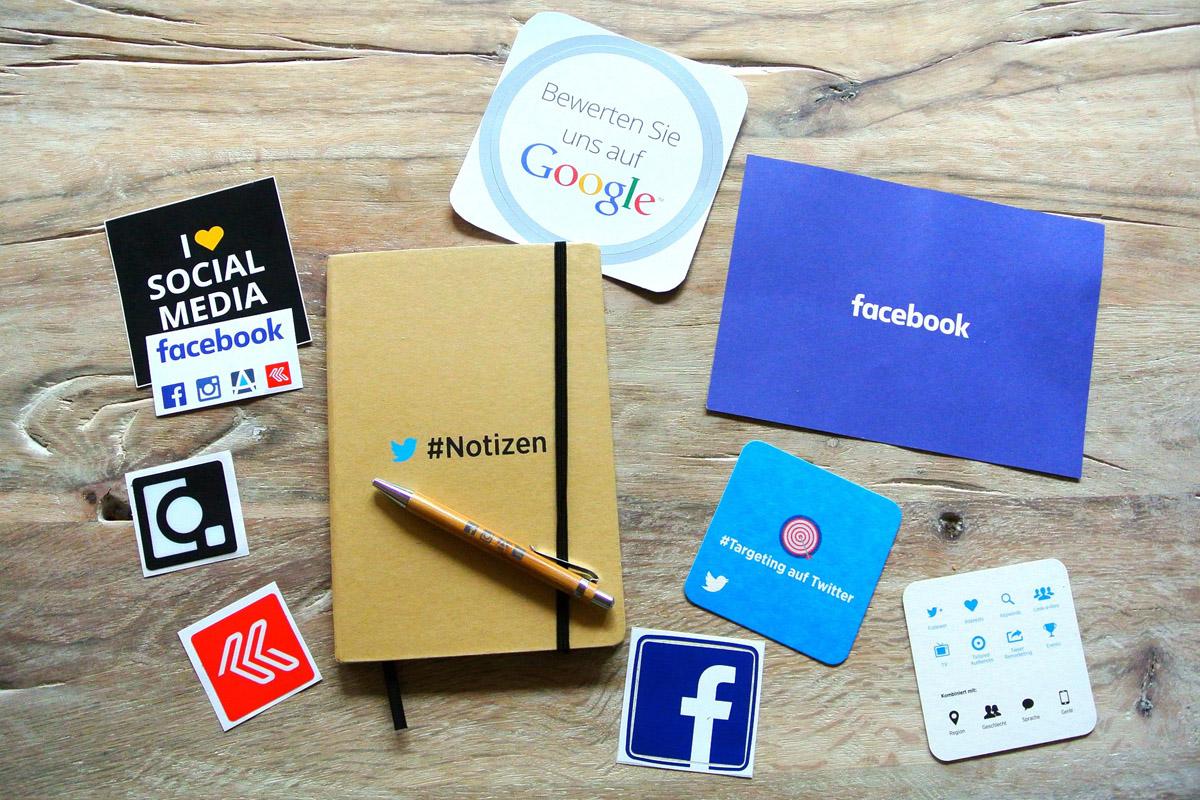 È in arrivo Notify, l'ultima novità in casa Facebook