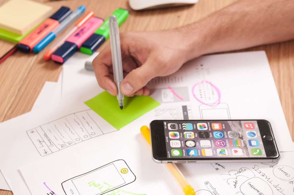 responsive-design-ecommerce-gsite-ticino