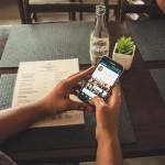 aumentare-i-follower-su-instagram