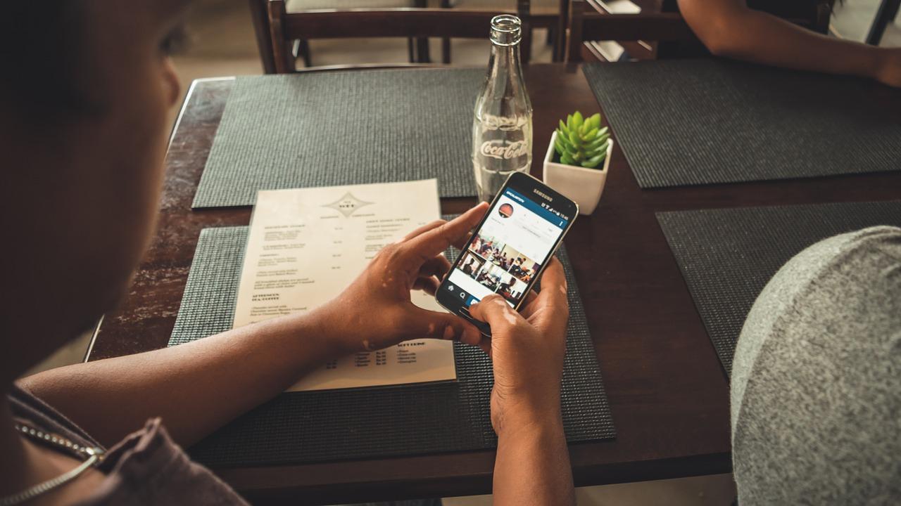 5 suggerimenti per aumentare i follower su Instagram