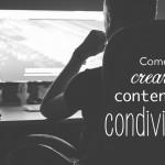 come-creare-contenuti-condivisibili-gsite