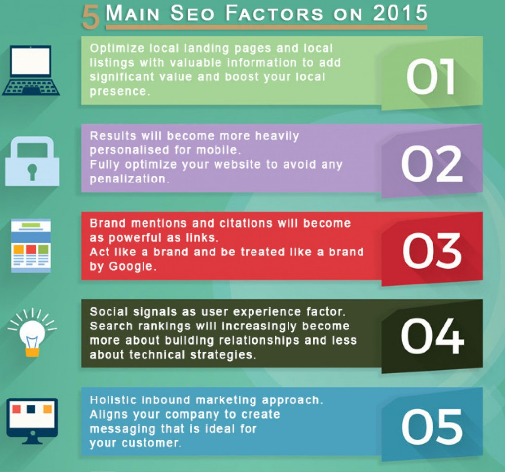 seo-off-page-gsite-2