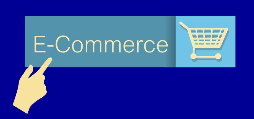 E-Commerce: cosa valutare prima di iniziare