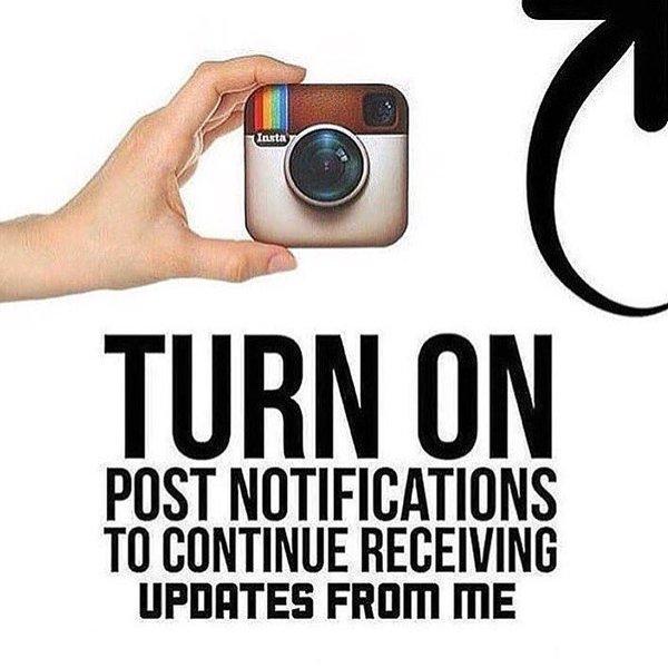 aggiornamento-algoritmo-instagram-gsite