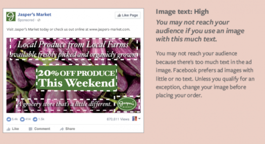 facebook marketing high gsite