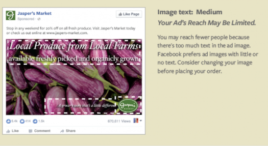 facebook marketing medium gsite