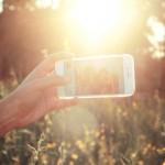 instagram-news-gsite