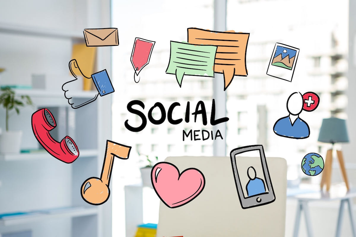social-media-gsite-marketing