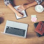scrivere-online-gsite