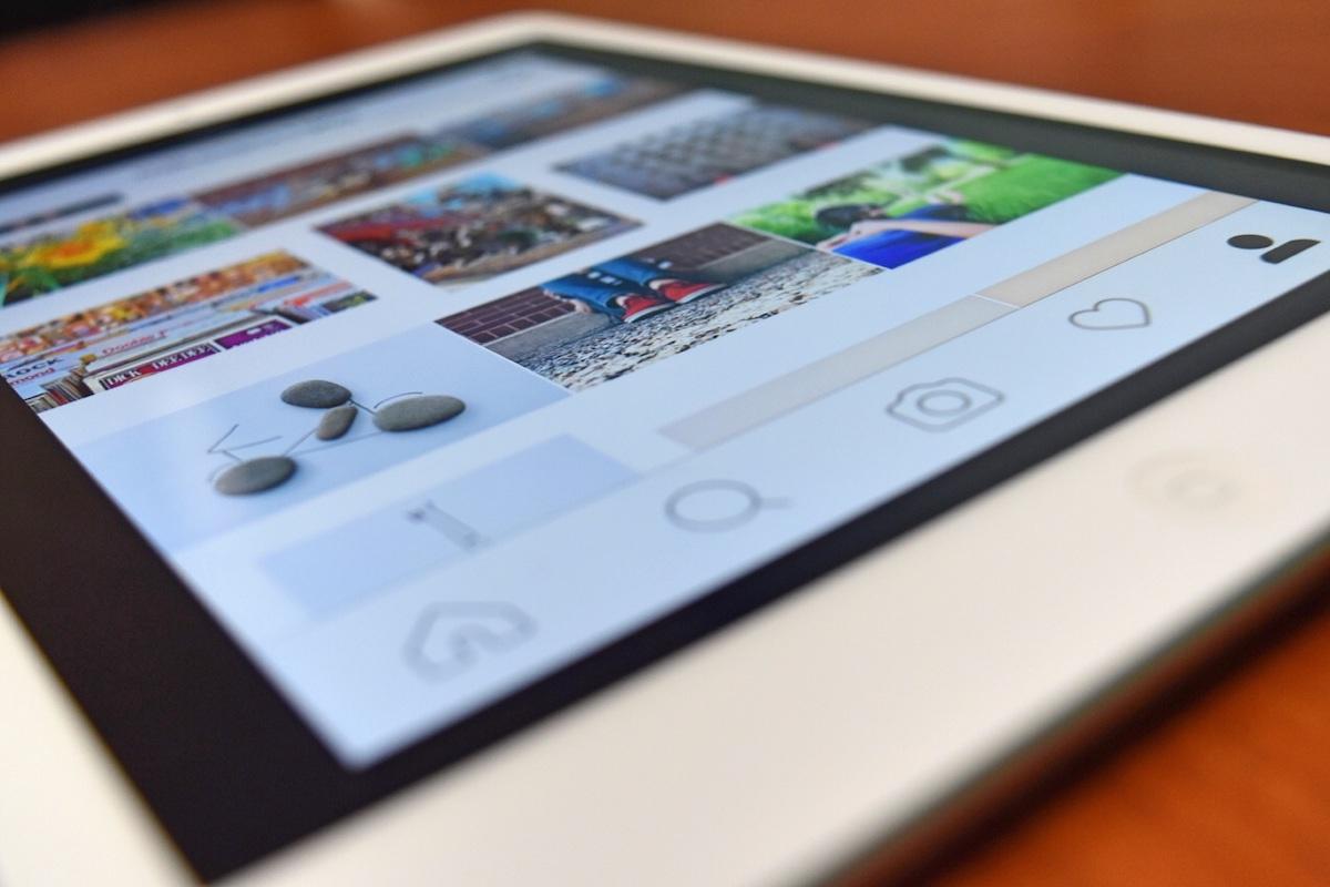 Facebook e Instagram: le novità di fine anno