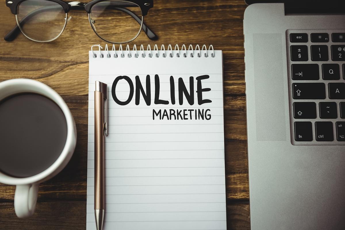 La psicologia nel web marketing