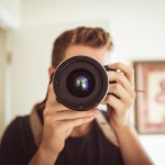 linkedin-app-per-foto-gsite