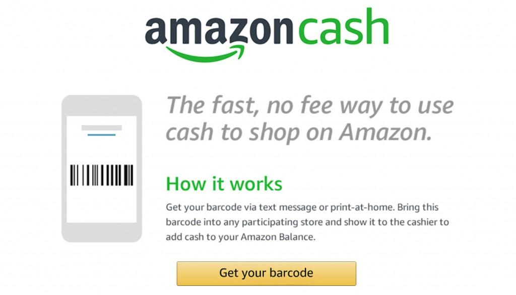 amazon-cash-gsite
