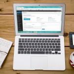 scrivere-sul-web-gsite