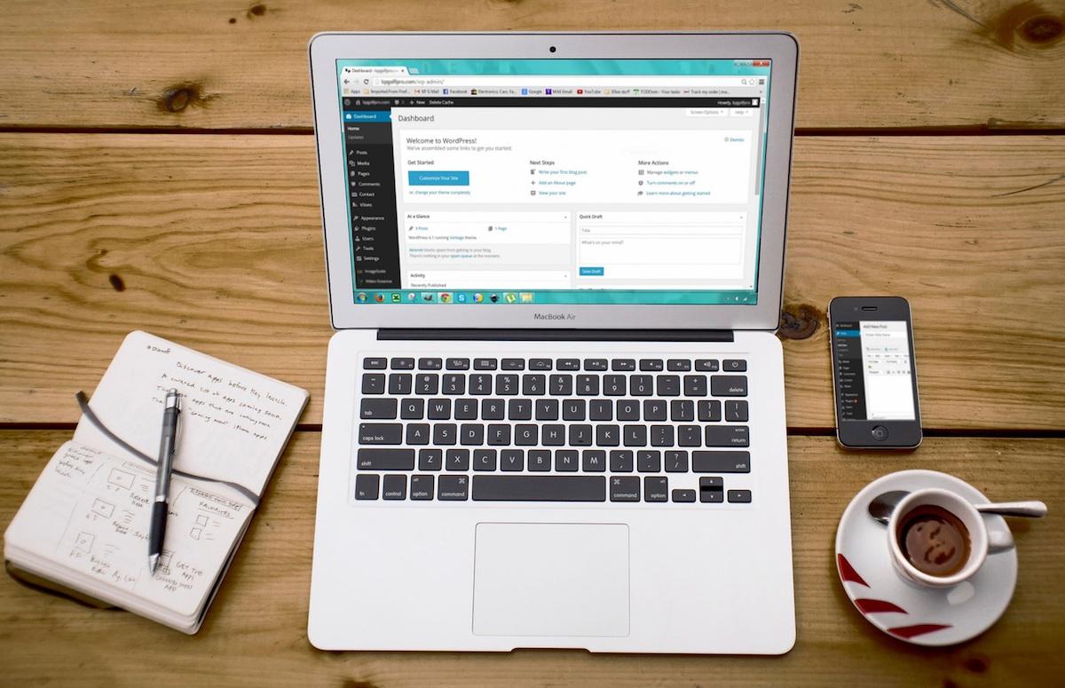 Scrivere sul web: come accontentare utenti e motori