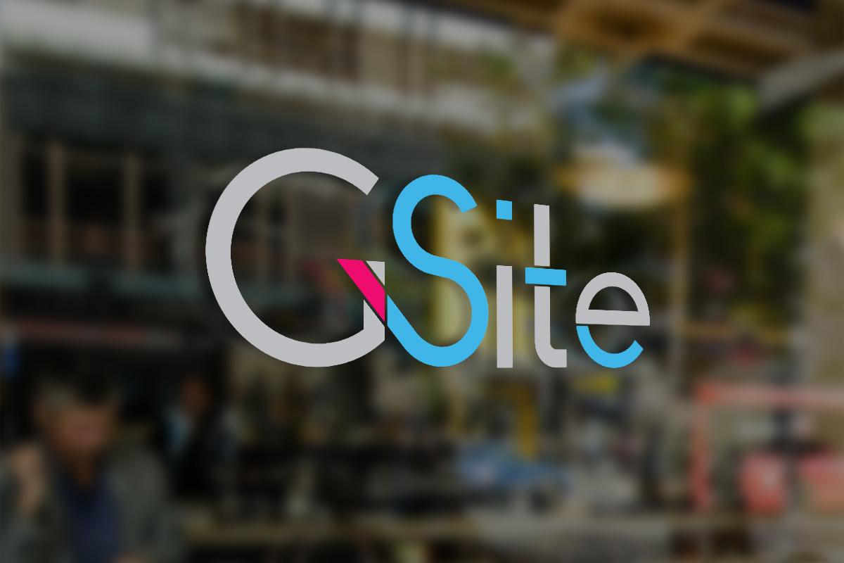 logo copertina