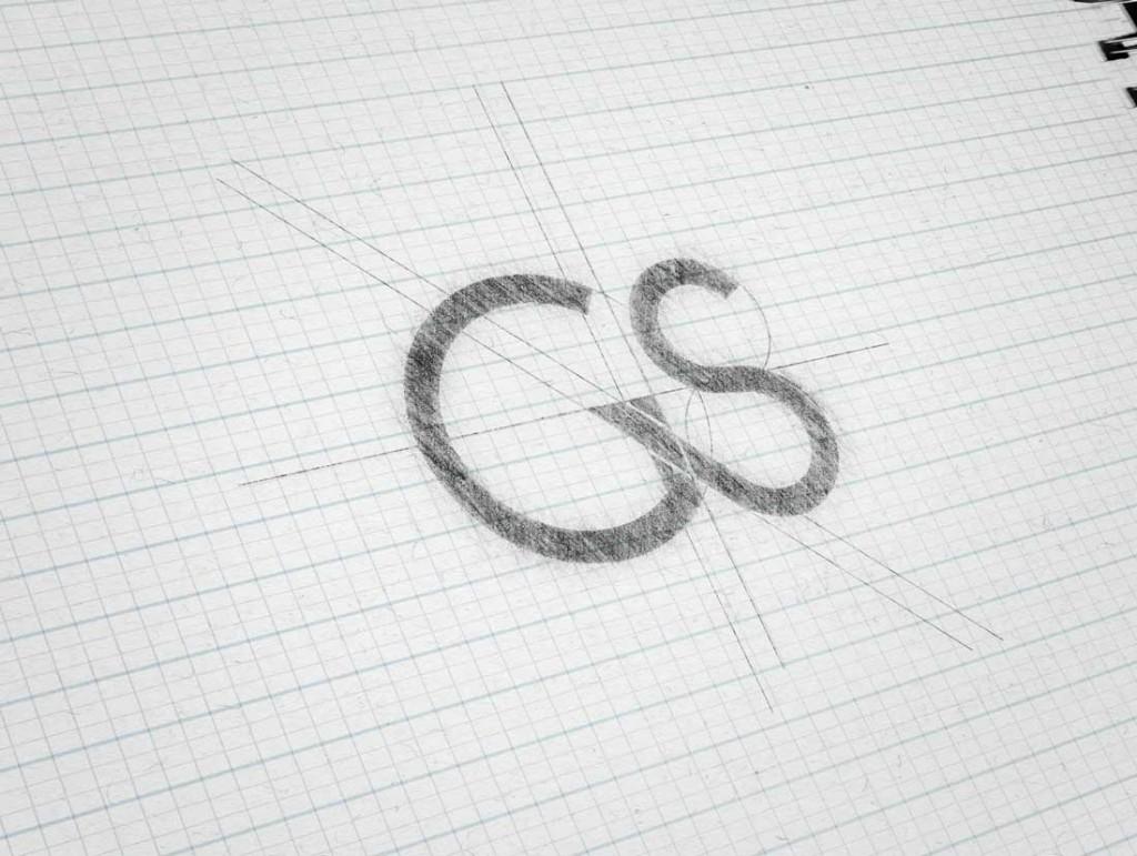 sketch-logo-gsite