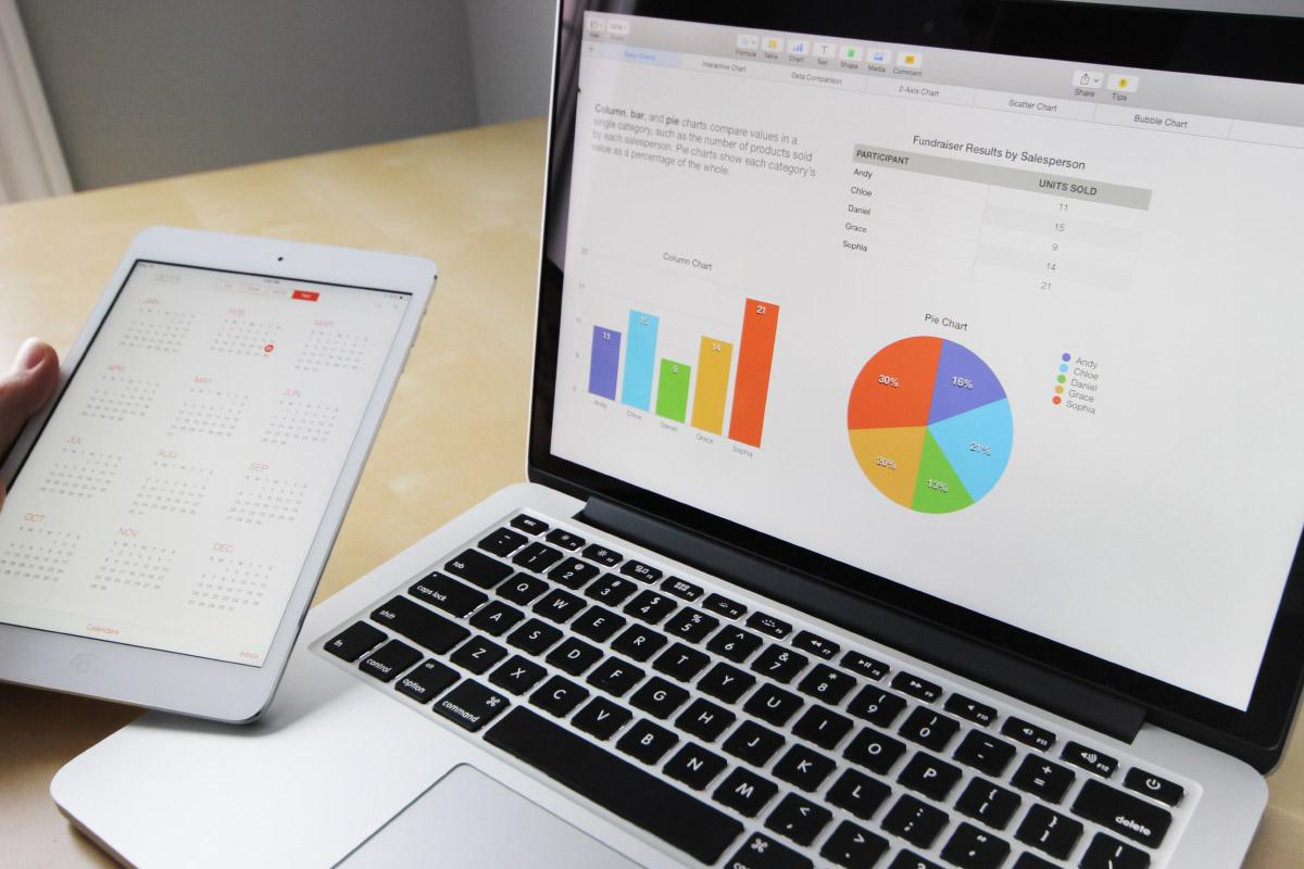 strategia-web-marketing-gsite