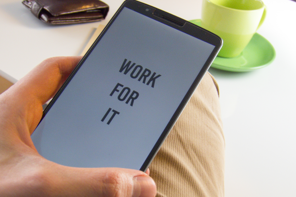 3 abitudini d'oro degli imprenditori di successo