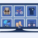 facebook-marketplace-gsite