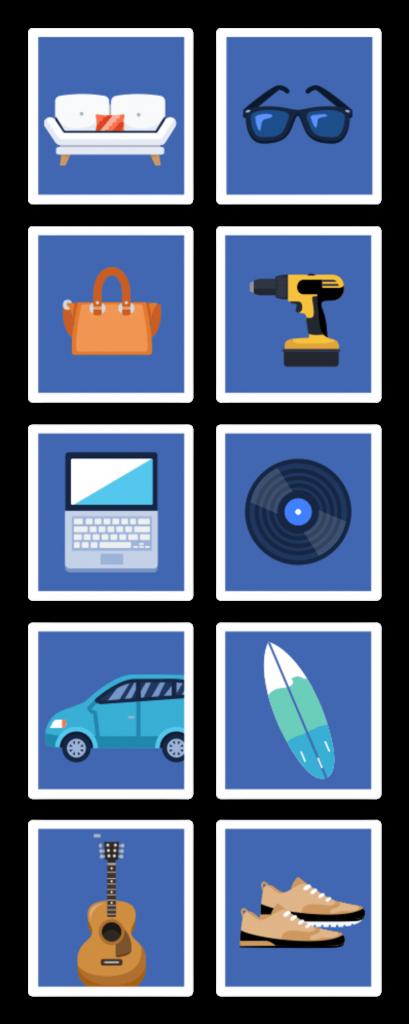 facebook-marketplace-gsite-2
