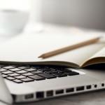 guest-blog-gsite