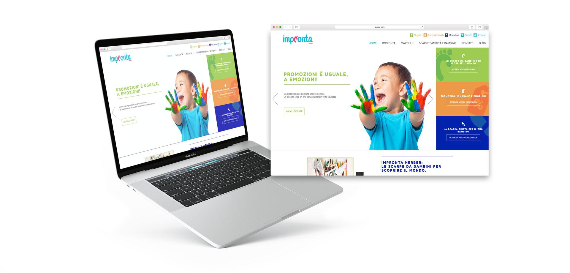 GSite-web-agency-impronta-herber-sitoweb