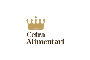 GSite web agency Ticino clienti Cetra Alimentari