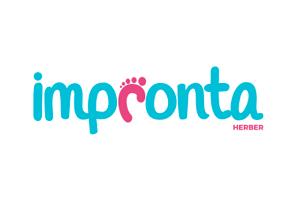 GSite web agency Ticino clienti Impronta Herber