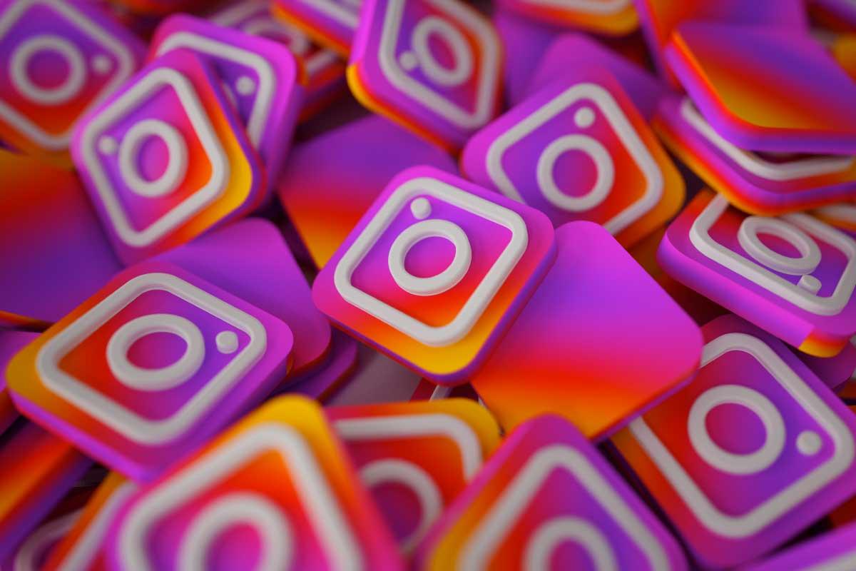 Crescere su Instagram: 3 errori da evitare