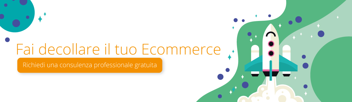 GSite web agency Lugano - Blog cta ecommerce