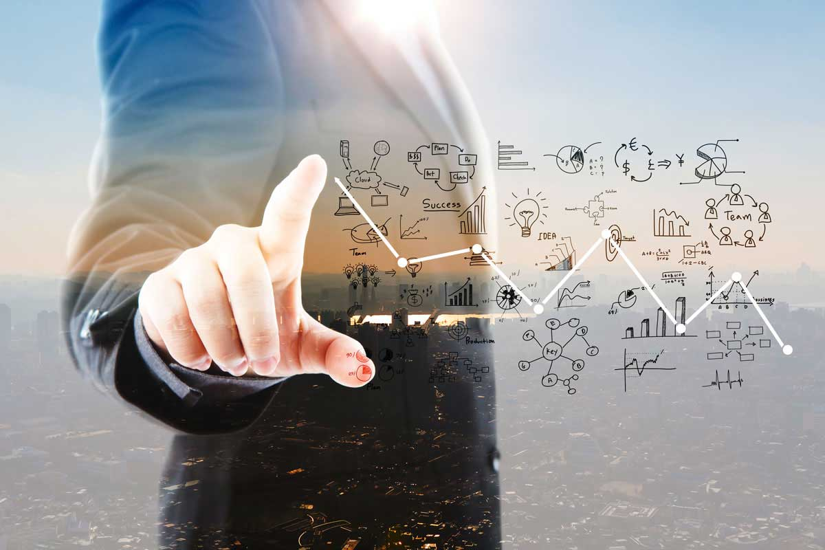 GSite web agency ticino web marketing specialist