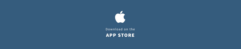 Event me app Apple Store download