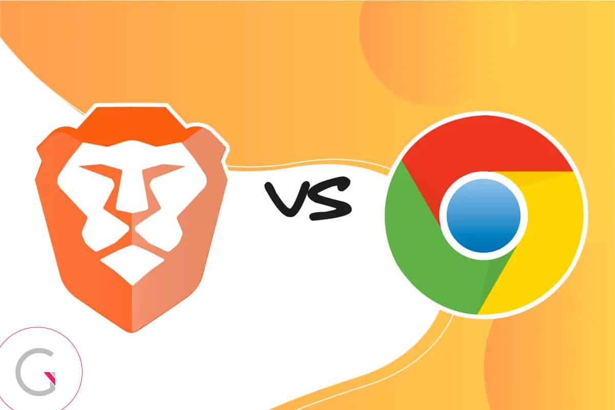 Brave: un nuovo browser o un browser del tutto nuovo?
