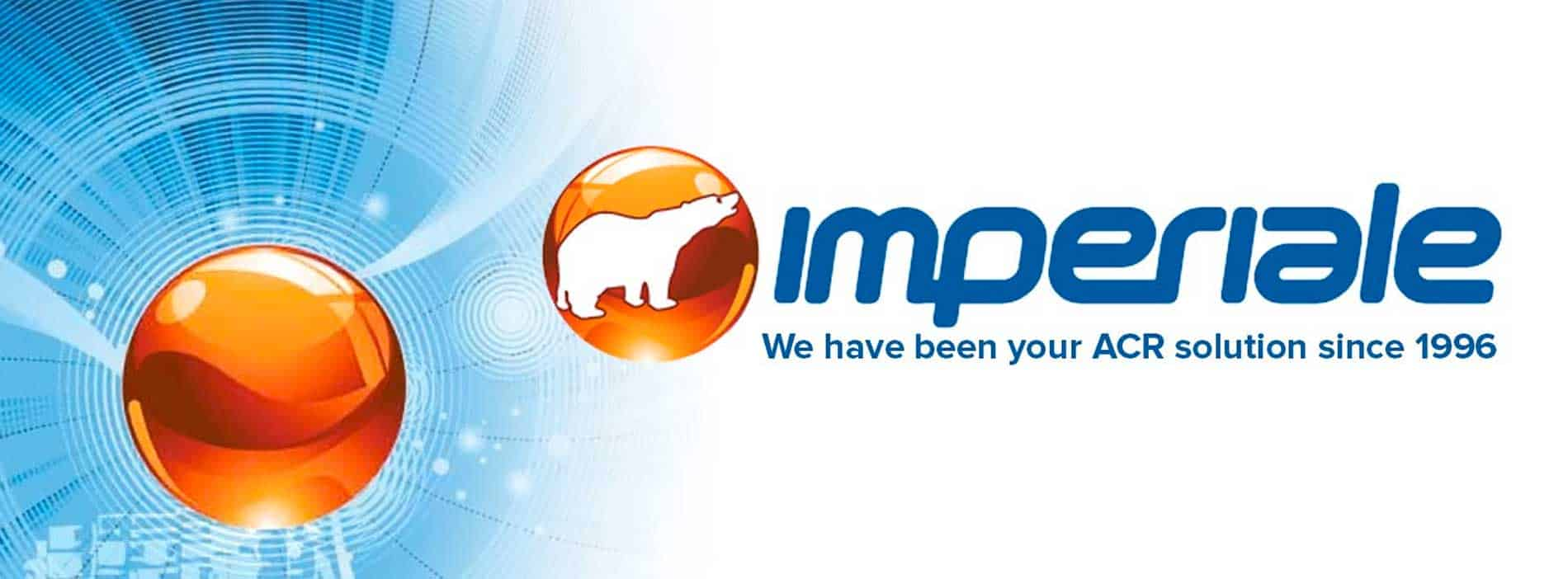 Imperiale Air Conditioning, Refrigeration & Heating